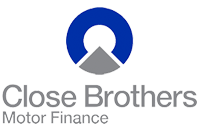 Close Brothers Finance Partner